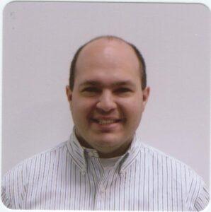 Dr. Seth Camhi, MD